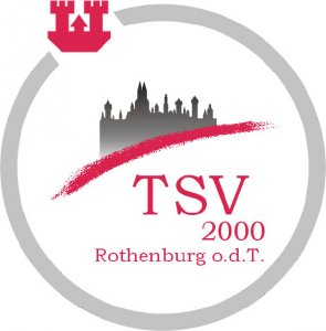 TSV 2000 Rothenburg