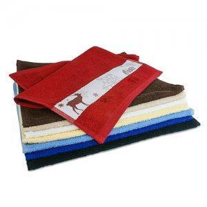 Textile Produkte